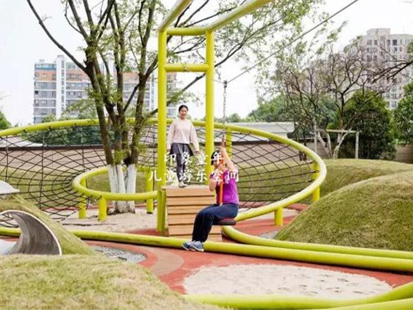 绿地东方公馆