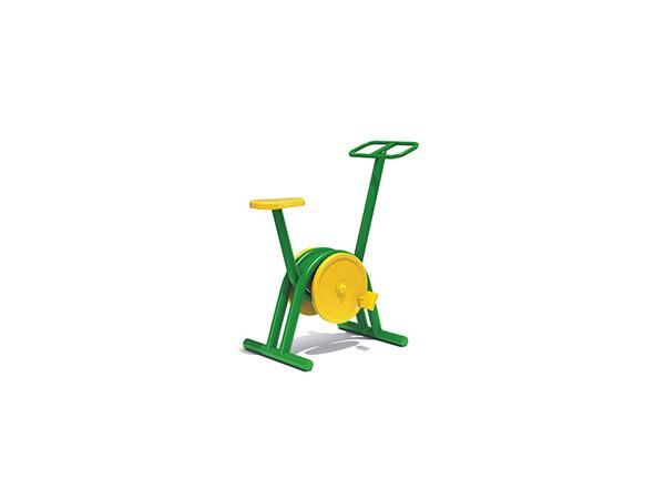 单人健身车MT-0105B