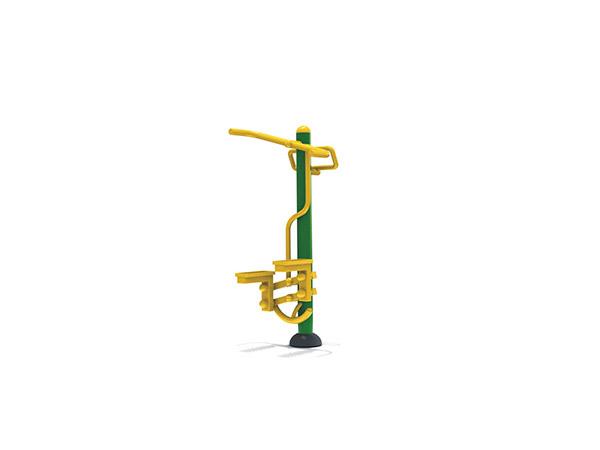 扭腰踏步器MT-0105A
